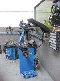 mantenimiento del coche en Vitoria-Gasteiz, cambio aceite en Vitoria-Gasteiz