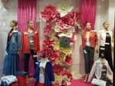 moda joven en Vitoria-Gasteiz