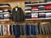 tienda de moda en Vitoria-Gasteiz