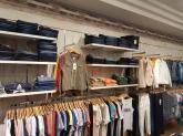 ropa y complementos en Vitoria-Gasteiz