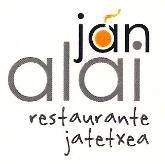 Jan Alai Restaurante Jatetxea