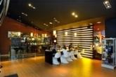 Restaurantes centricos en Vitoria, Menú del día en Vitoria-Gasteiz