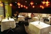 Restaurantes en Vitoria, Comer en Vitoria