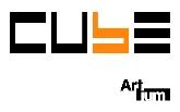 Cube Artium