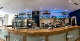 Mesones, freidurias, cocina tradicional, internacional, de autor, vegetarianos y rápida,  Restaurantes para comer en Vitoria Gasteiz