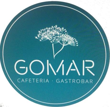 La Dehesa Gastrobar