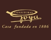 Pastelerias Goya