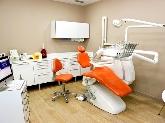 Implantes,  ortodoncia