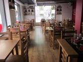 Banquetes, Los mejores restaurantes donde comer