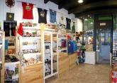 Souvenirs, Vitoria-Gasteiz, Souvenirs vascos,