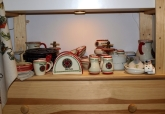 Souvenirs, Vitoria-Gasteiz, Regalos,