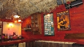 Ron dulce  en Vitoria-Gasteiz, Bares y cafeterías