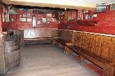 Cervecerías, tabernas y bares musicales para tomar algo en Vitoria Gasteiz, Vitoria Gasteiz, pinchos, tapeo, cervezas, vinos, refrescos, licores, salir de cañas, tomar vinos, bares, cañas, cafeterias, cafes, copas, carta de vinos, carta de tapas, tapas elaboradas, Vitoria Gasteiz,