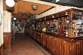 cócteles  en Vitoria-Gasteiz, copas  en Vitoria-Gasteiz
