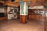 Vitoria Gasteiz, copas, marcha, baile, pistas, musica, cervezas, fiesta, noche, discotecas, pubs, ambientes, shows, espectaculos, locales, ocio nocturno, bares,  Vitoria Gasteiz, , Discotecas y pubs