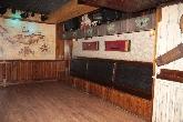 Lugares donde salir en Vitoria Gasteiz, Vitoria Gasteiz, copas, marcha, baile, pistas, musica, cervezas, fiesta, noche, discotecas, pubs, ambientes, shows, espectaculos, locales, ocio nocturno, bares,  Vitoria Gasteiz,