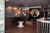 Pubs  en Vitoria-Gasteiz, Bares y cafeterías
