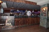 Pub  en Vitoria-Gasteiz, Música  en Vitoria-Gasteiz
