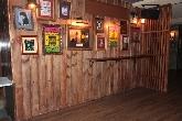 Discotecas y pubs, Bares para tomar cañas y salir de tapas
