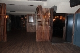 Cafeterías para desayunar y tomar café,  Cervecerías, tabernas y bares musicales para tomar algo en Vitoria Gasteiz