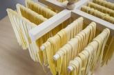 Spaghetti  en Vitoria-Gasteiz