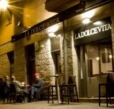 Bares con buena música en Vitoria, Pubs en Vitoria