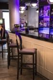 Cafeterias  en Vitoria-Gasteiz, Discotecas y pubs