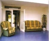 Residencia de ancianos subvencionada en Alava, Residencias de ancianos