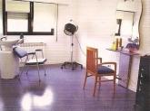 Residencias de discapacitados, Ayuda a tercera edad