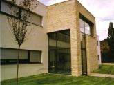 Residencias de ancianos, para la tercera edad,  Geriátricos en Vitoria Gasteiz