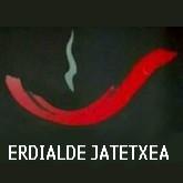 Erdialde Jatetxea