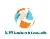 RALAVA Consultores de Comunicación