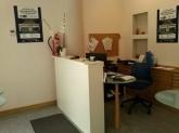 centro medico, Licencia permiso armas