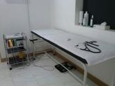 Reconocimientos médicos, Centros médicos en Vitoria Gasteiz