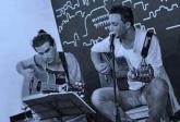 Músicos , Dúo Musical