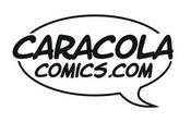 Caracola Comics