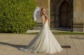 Bodas, vestido de novia