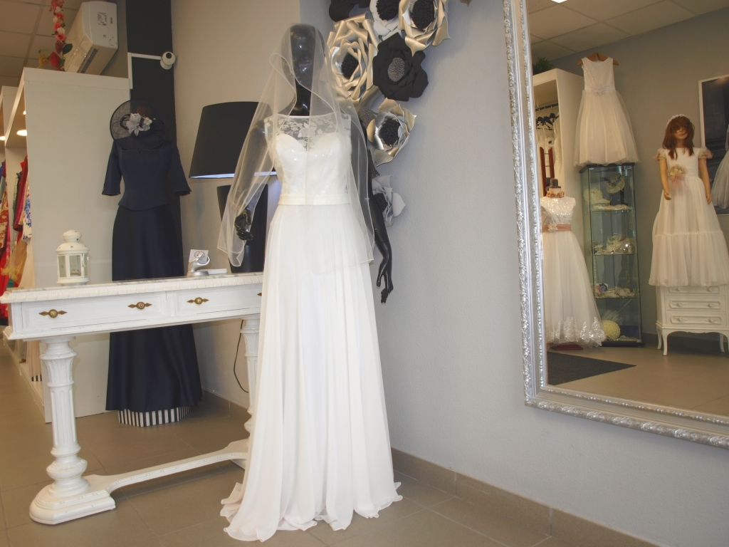 Mary Lou L'atelier