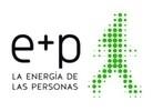EMASP, S. Cooperativa de consumo de productos energéticos