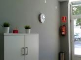 Asesorías, Administradores de fincas en Vitoria Gasteiz