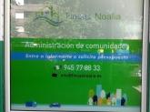 Gestión económica de comunidades de vecinos,  Asesoramiento legislativo y normativo en Vitoria Gasteiz