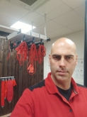 Masaje, Fisioterapia