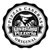 Pizzeria Savastano