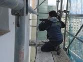Almacenes de pintura, Aislantes, aislamientos, impermeabilizaciones en Vitoria Gasteiz