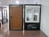Vitoria Gasteiz, ventanas, diseño de ventanas, instalacion de ventanas, mantenimiento de ventanas, limpieza de ventanas, ventanas de aluminio, ventanas de madera, ventanas metalicas, Vitoria Gasteiz, , Ventanas
