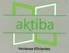 Ventanas Aktiba