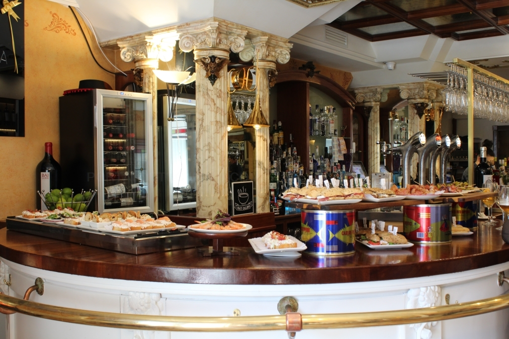 Café Florida 49