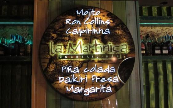 copas en Vitoria-Gasteiz