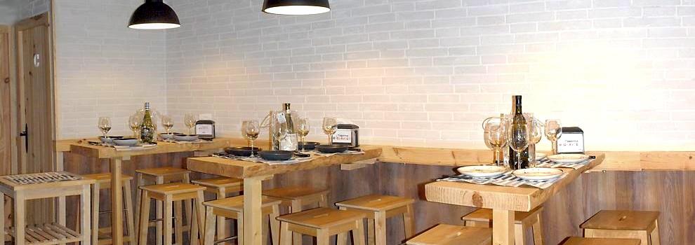 Galicia, Cocina gallega,