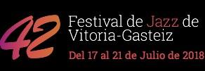 42 Festival de Jazz de Vitoria-Gasteiz